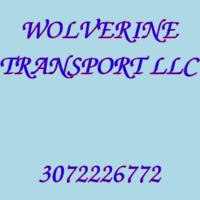 WOLVERINE TRANSPORT LLC