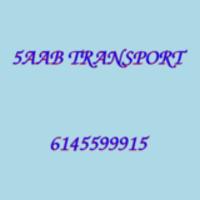 5AAB TRANSPORT