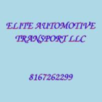 ELITE AUTOMOTIVE TRANSPORT LLC