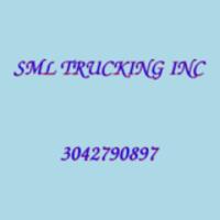 SML TRUCKING INC