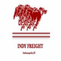 INDY FREIGHT B INC