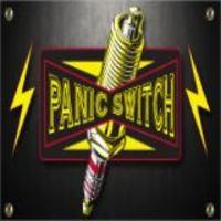 PANIC SWITCH LLC