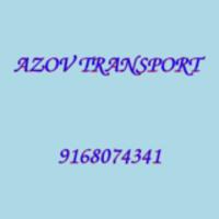 AZOV TRANSPORT