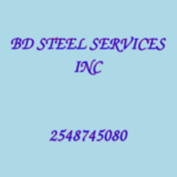 BD STEEL SERVICES INC