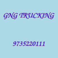 GNG TRUCKING