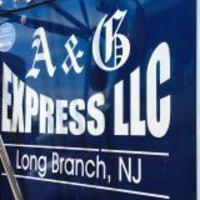 AG EXPRESS LLC