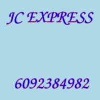 JC EXPRESS