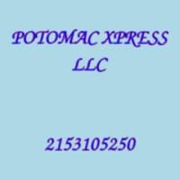 POTOMAC XPRESS LLC