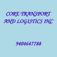 CORE TRANSPORT AND LOGISTICS INC