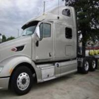 BSQUARED TRUCKING INC