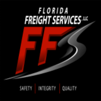 FLORIDA FREIGHT SERVICES