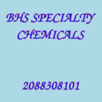 BHS SPECIALTY CHEMICALS