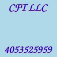 CFT LLC