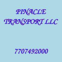 PINACLE TRANSPORT LLC